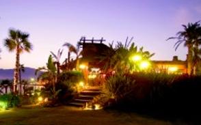 Marbella Wedding Locations