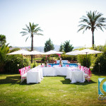 201306-wedding-vg-florista-mijas-5