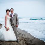 20130829-wed-AS-01520