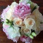 Flowers by Maxine 4 Flowers