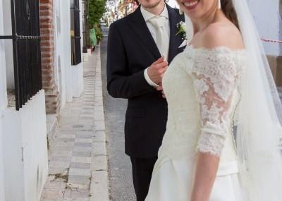 20120526-wed-BL-00475