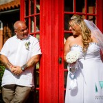 wedding-botanical-gardens-gibraltar-2015-63