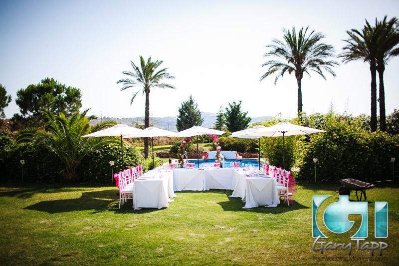 201306-wedding-vg-florista-mijas-5