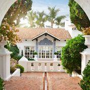 Villa del Mar Marbella Club