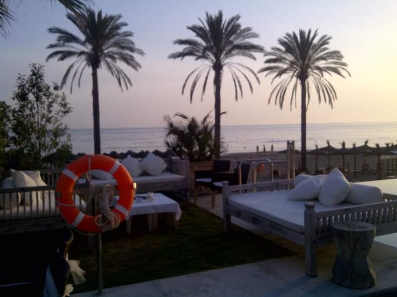 Marbella-20110917-00148