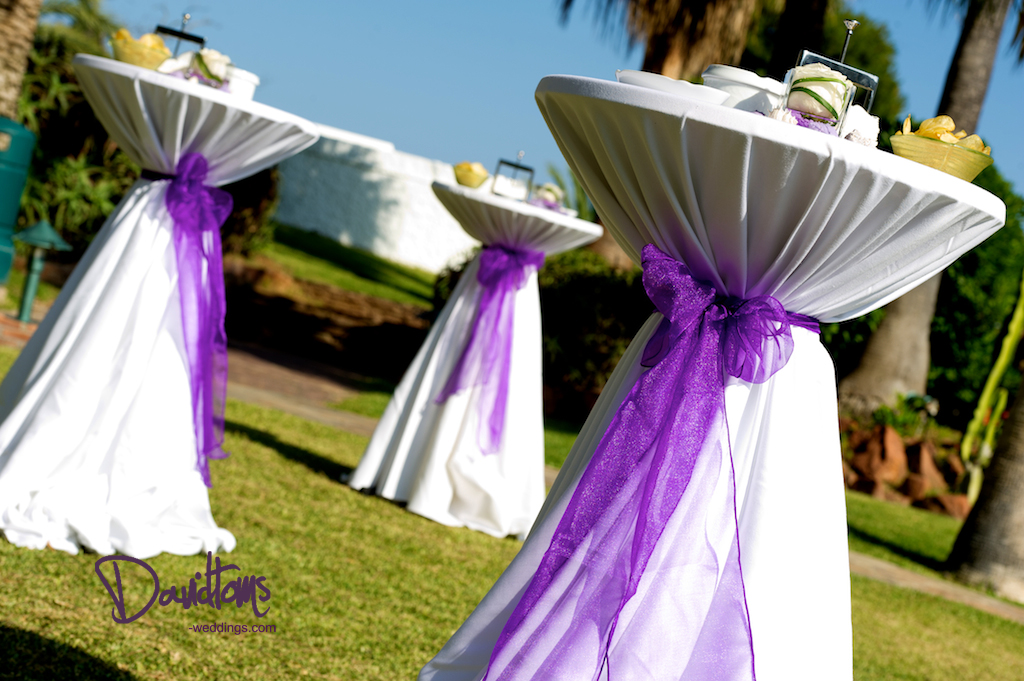 www.davidtoms-weddings.com