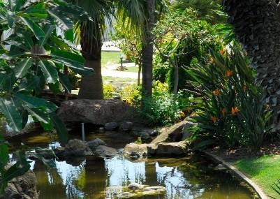 hotel gardens 2