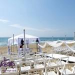 Poco Loco Strand Restaurant Marbella