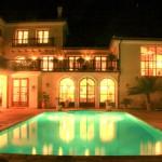 Casa Abelia Sotogrande