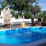 valparaiso outdoor terrace