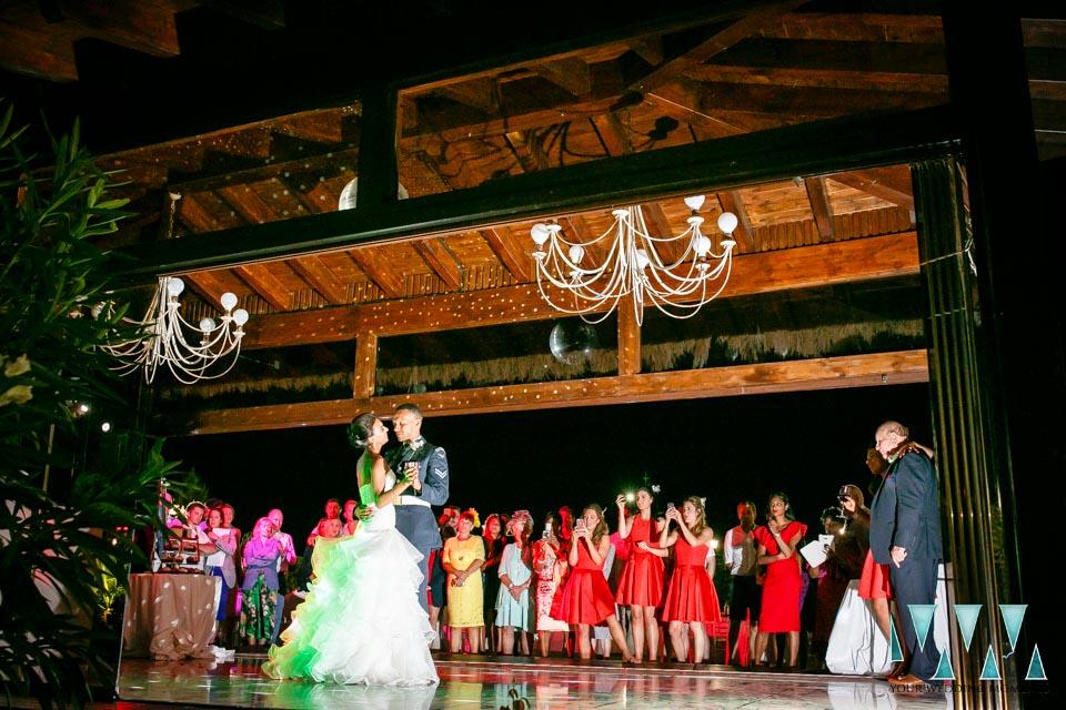 wedding-marbella-finca-villa-palma-spain-2016-100