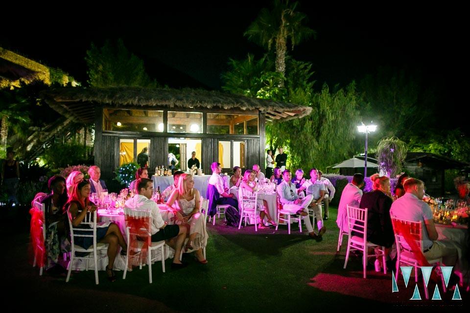 wedding-marbella-finca-villa-palma-spain-2016-93