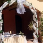 bodas9