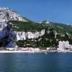 gibraltar wedding requirements