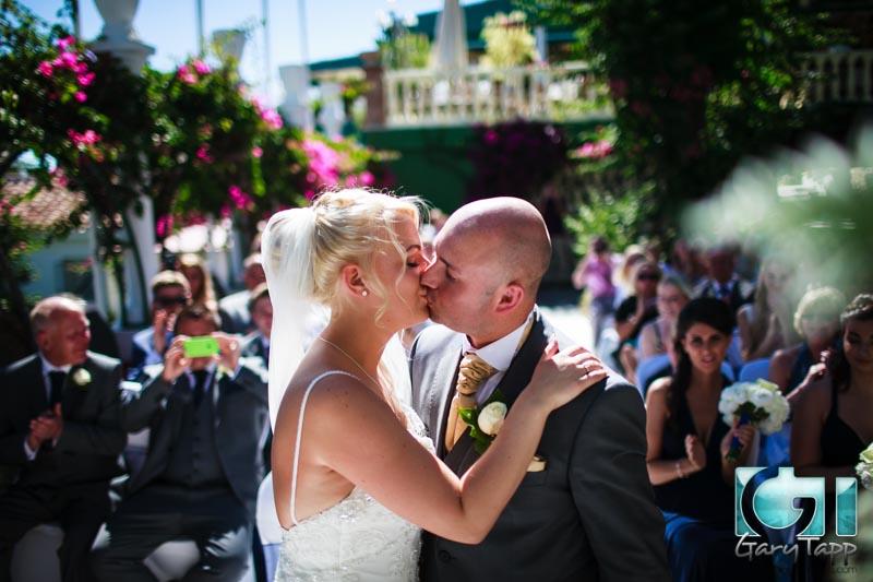 201406-wedding-mijas-valparaiso-spain-17