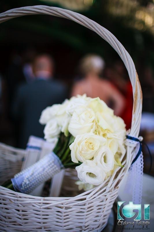 201406-wedding-mijas-valparaiso-spain-20