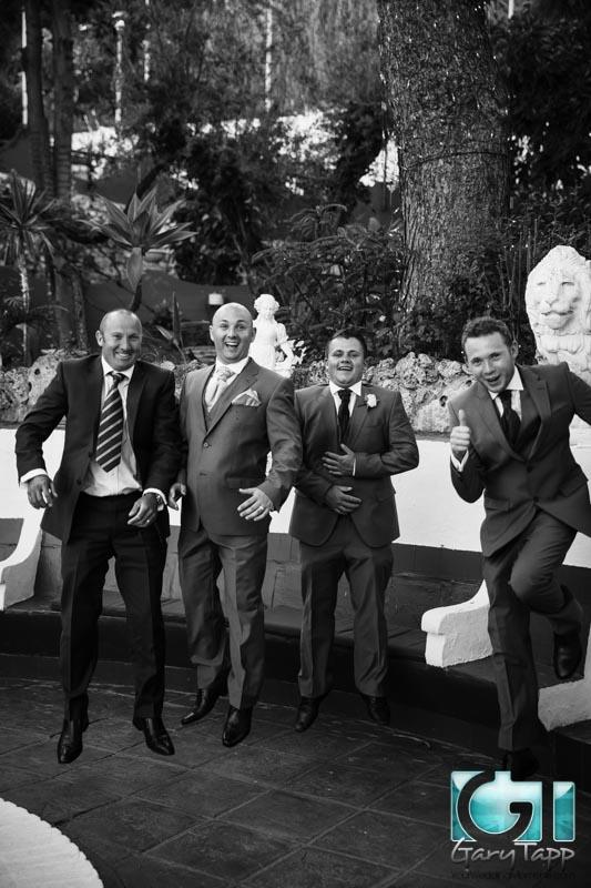 201406-wedding-mijas-valparaiso-spain-26