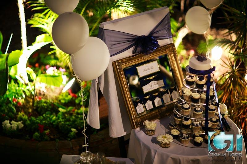 201406-wedding-mijas-valparaiso-spain-31