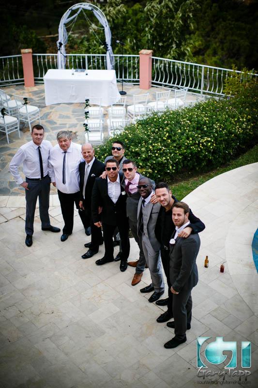 wedding-benahavis-marbella-spain-08112014-17