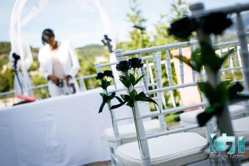 wedding-benahavis-marbella-spain-08112014-2