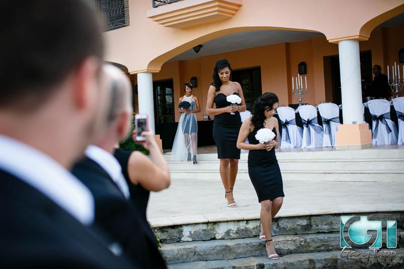 wedding-benahavis-marbella-spain-08112014-20