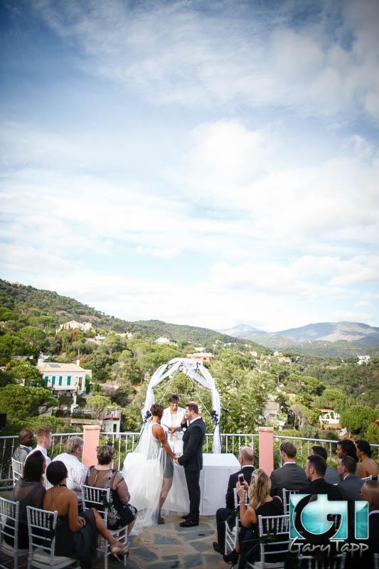 wedding-benahavis-marbella-spain-08112014-22