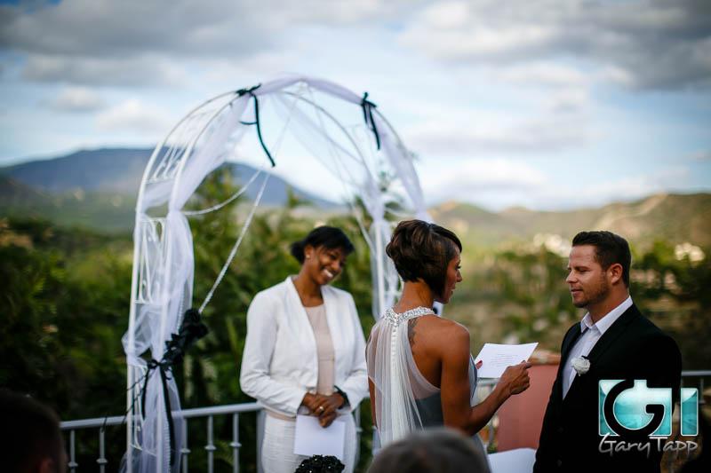 wedding-benahavis-marbella-spain-08112014-25