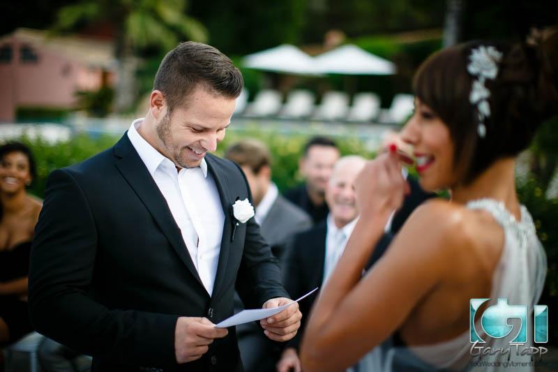 wedding-benahavis-marbella-spain-08112014-27