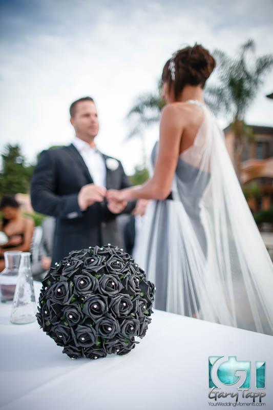 wedding-benahavis-marbella-spain-08112014-29