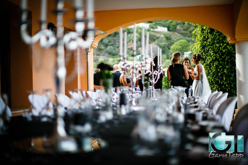 wedding-benahavis-marbella-spain-08112014-34