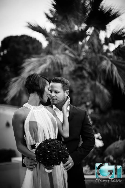 wedding-benahavis-marbella-spain-08112014-39