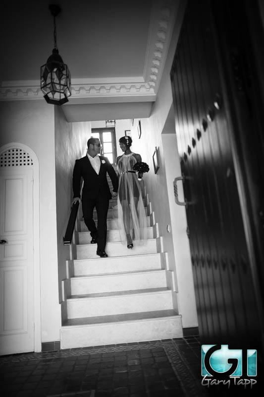 wedding-benahavis-marbella-spain-08112014-42
