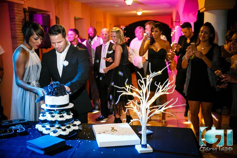 wedding-benahavis-marbella-spain-08112014-56