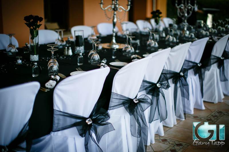 wedding-benahavis-marbella-spain-08112014-6
