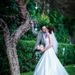 wedding-elviria-marbella-spain-29082013-42