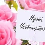 finval