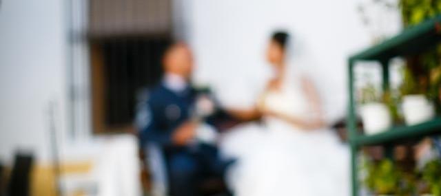 wedding-marbella-finca-villa-palma-spain-2016-53