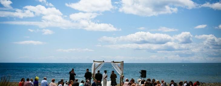 wedding-salduna-beach-marbella-spain-2016-34