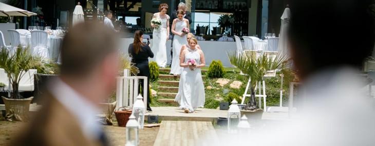 wedding-salduna-beach-marbella-spain-2016-35