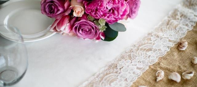 wedding-salduna-beach-marbella-spain-2016-57