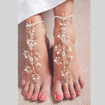 original_amira-barefoot-bridal-sandals