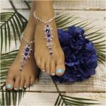 sj15-barefoot-sandals-_royal_blue_1024x1024