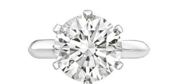estate-tiffany-4.21-ct-round-brilliant-cut-diamond-ring