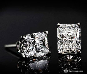 radiant-diamond-earrings(1)