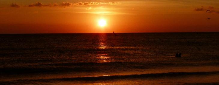 sunsets-9408-009