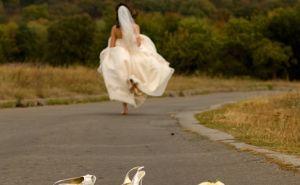 runaway-bride-300×185