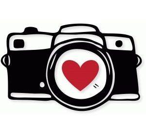 b3e9dea26b39419c244ca29619414237–camera-svg-camera-clipart