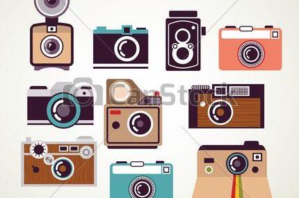 can-stock-photo_csp13576281