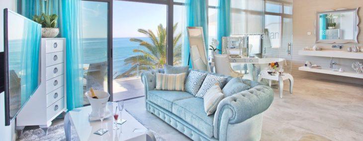 El-Oceano-Hotel-Luxury-Penthouse-Suites-10