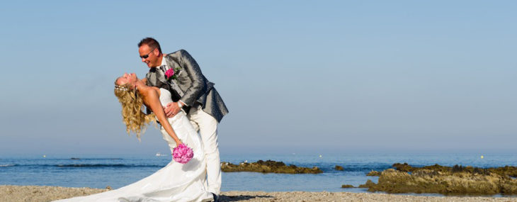 www.davidtoms-weddings.com